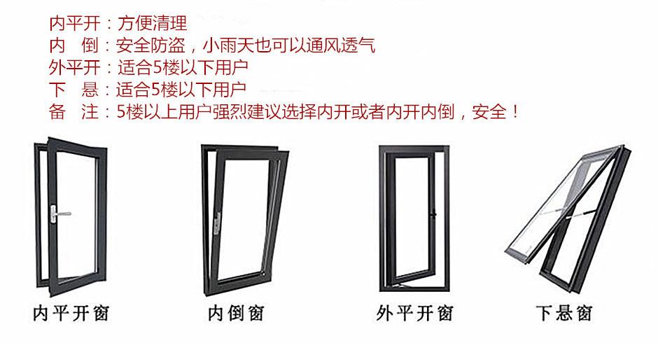 断桥玻璃窗开启方式.jpg