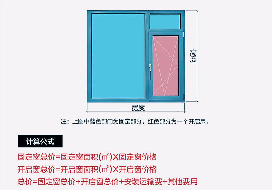 断桥铝门窗价格怎么算.jpg